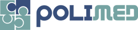 Polimed- Saúde e Medicina do Trabalho